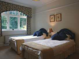 Porlock Vale House - Somerset & Wiltshire - 975962 - thumbnail photo 37
