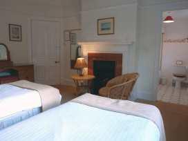 Porlock Vale House - Somerset & Wiltshire - 975962 - thumbnail photo 38