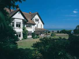 Porlock Vale House - Somerset & Wiltshire - 975962 - thumbnail photo 4