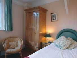 Porlock Vale House - Somerset & Wiltshire - 975962 - thumbnail photo 42
