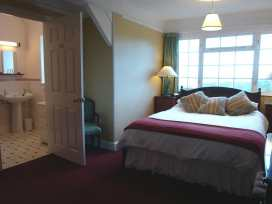 Porlock Vale House - Somerset & Wiltshire - 975962 - thumbnail photo 43