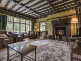 Porlock Vale House - Somerset & Wiltshire - 975962 - thumbnail photo 5