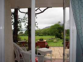 Porlock Vale House - Somerset & Wiltshire - 975962 - thumbnail photo 54