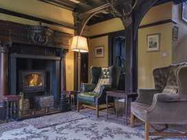 Porlock Vale House - Somerset & Wiltshire - 975962 - thumbnail photo 6