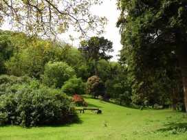 Porlock Vale House - Somerset & Wiltshire - 975962 - thumbnail photo 56