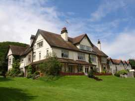 Porlock Vale House - Somerset & Wiltshire - 975962 - thumbnail photo 59