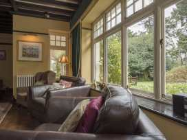 Porlock Vale House - Somerset & Wiltshire - 975962 - thumbnail photo 8