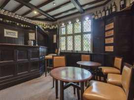 Porlock Vale House - Somerset & Wiltshire - 975962 - thumbnail photo 9