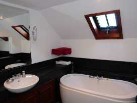 Vale View Apartment - Somerset & Wiltshire - 975964 - thumbnail photo 8