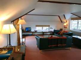 Vale View Apartment - Somerset & Wiltshire - 975964 - thumbnail photo 2