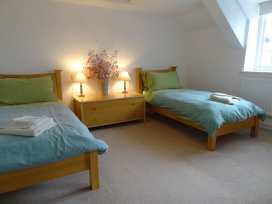 Milbanke - Somerset & Wiltshire - 975965 - thumbnail photo 14