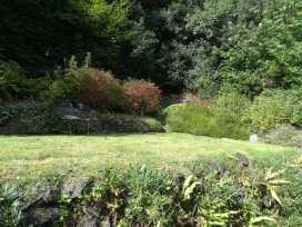 Milbanke - Somerset & Wiltshire - 975965 - thumbnail photo 17