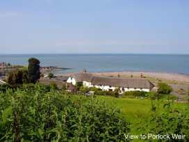 Milbanke - Somerset & Wiltshire - 975965 - thumbnail photo 22