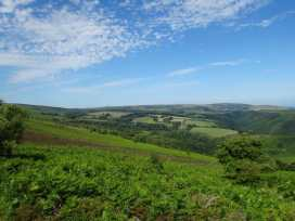 Milbanke - Somerset & Wiltshire - 975965 - thumbnail photo 26