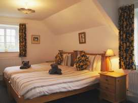 Heyden Cottage - Somerset & Wiltshire - 975966 - thumbnail photo 12