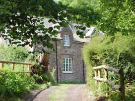 Heyden Cottage - Somerset & Wiltshire - 975966 - thumbnail photo 2