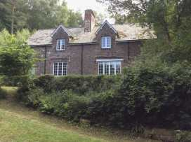 Heyden Cottage - Somerset & Wiltshire - 975966 - thumbnail photo 16