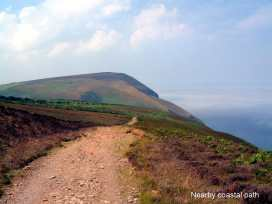 The Bothy - Devon - 975970 - thumbnail photo 11
