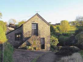 Heale Farm Cottage - Devon - 975971 - thumbnail photo 1