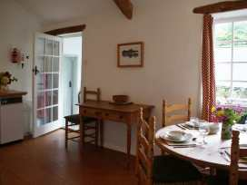 Heale Farm Cottage - Devon - 975971 - thumbnail photo 9