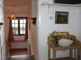 Heale Farm Cottage - Devon - 975971 - thumbnail photo 10