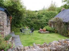 Heale Farm Cottage - Devon - 975971 - thumbnail photo 14
