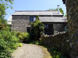 Heale Farm Cottage - Devon - 975971 - thumbnail photo 2