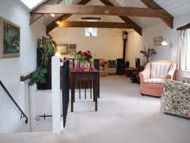 Heale Farm Cottage - Devon - 975971 - thumbnail photo 3