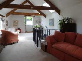 Heale Farm Cottage - Devon - 975971 - thumbnail photo 4