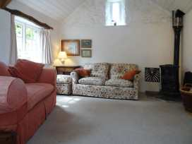 Heale Farm Cottage - Devon - 975971 - thumbnail photo 5