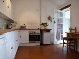 Heale Farm Cottage - Devon - 975971 - thumbnail photo 6