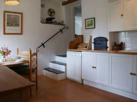 Heale Farm Cottage - Devon - 975971 - thumbnail photo 7