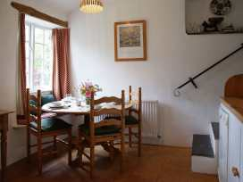 Heale Farm Cottage - Devon - 975971 - thumbnail photo 8