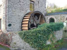 The Old Mill - Devon - 975972 - thumbnail photo 39