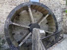 The Old Mill - Devon - 975972 - thumbnail photo 40