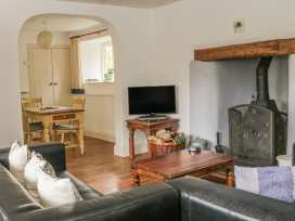 Alice Cottage - Somerset & Wiltshire - 975973 - thumbnail photo 3