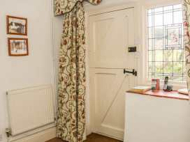 Alice Cottage - Somerset & Wiltshire - 975973 - thumbnail photo 27