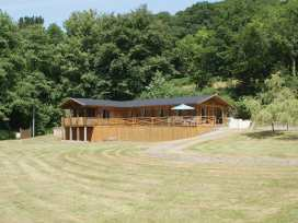Valley Lodge - Devon - 975975 - thumbnail photo 2
