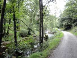 Nethercote Byre - Devon - 975976 - thumbnail photo 9