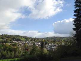 The Mount - Somerset & Wiltshire - 975979 - thumbnail photo 12