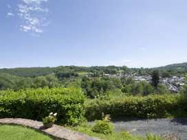 The Mount - Somerset & Wiltshire - 975979 - thumbnail photo 28