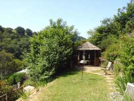 Byways - Devon - 975984 - thumbnail photo 15