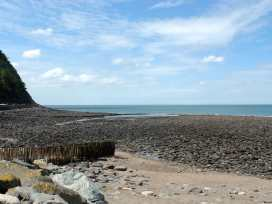 Byways - Devon - 975984 - thumbnail photo 18