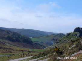 Byways - Devon - 975984 - thumbnail photo 19