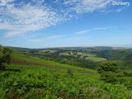 Woodedge - Somerset & Wiltshire - 975985 - thumbnail photo 14