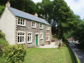 Glenview - Devon - 975988 - thumbnail photo 12
