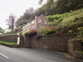 Glenview - Devon - 975988 - thumbnail photo 13