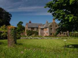 Sheafhayne Manor - Devon - 975993 - thumbnail photo 2