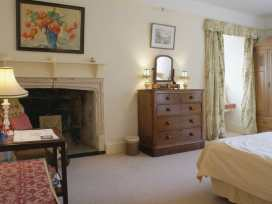 Sheafhayne Manor - Devon - 975993 - thumbnail photo 25