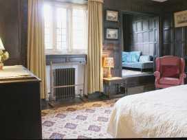 Sheafhayne Manor - Devon - 975993 - thumbnail photo 27